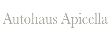 Autohaus Apicella